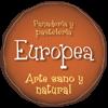 Panadería Europea